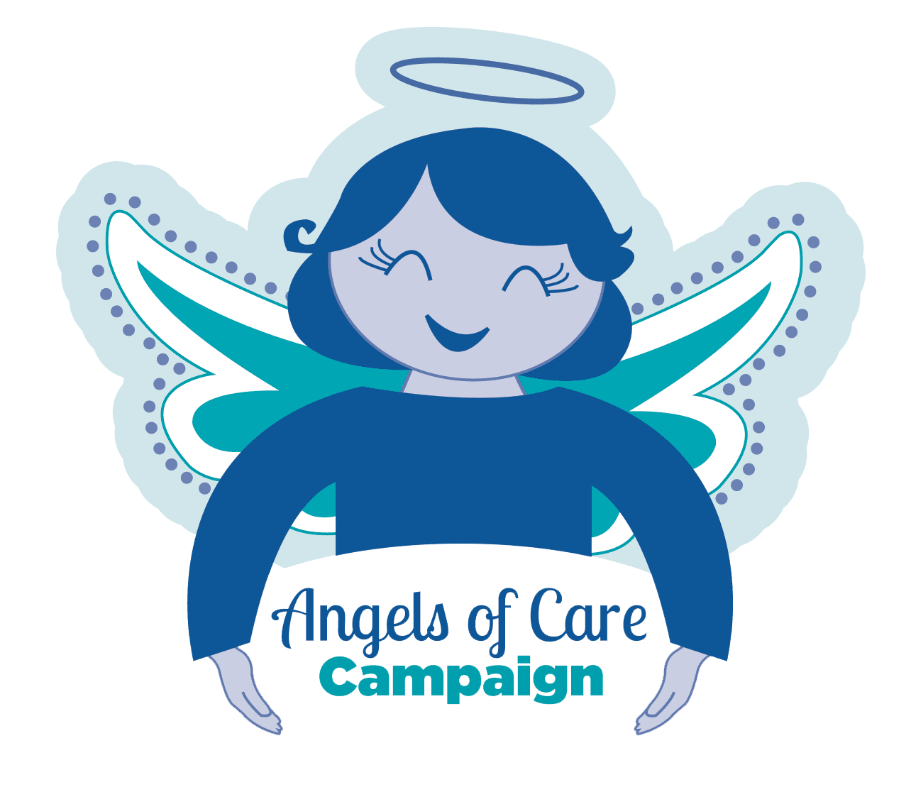 Angels of Care Campaign