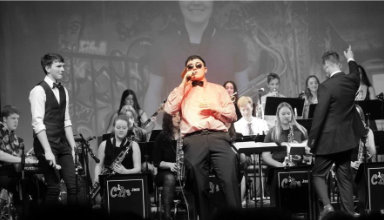 News Release – CDHS Music 2020 Hospital Benefit Final