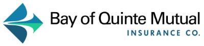 Bay of Quinte Logo
