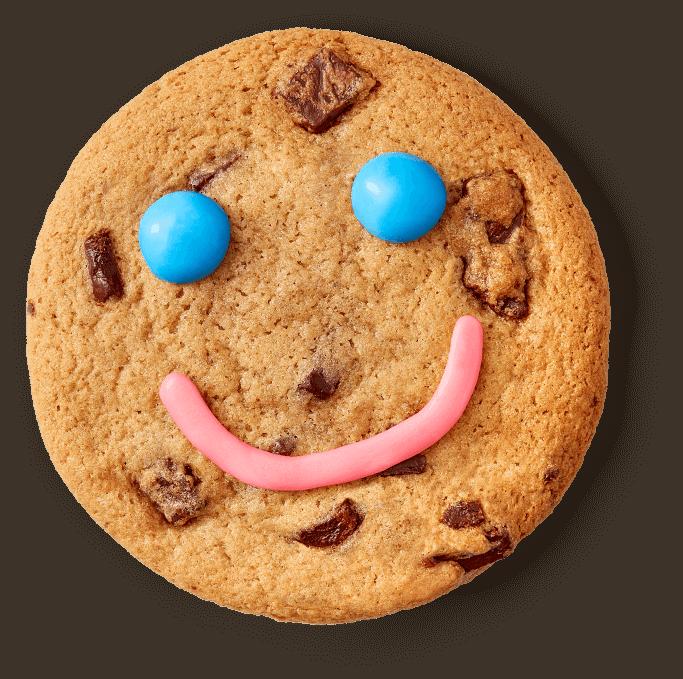 smile-cookie-2020 B
